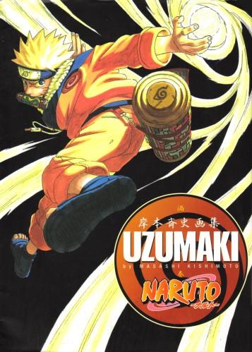 Source: http://www.naruto-mx.net/manga/livres-naruto-shippuden-artbook-databook/
